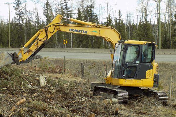 excavation9