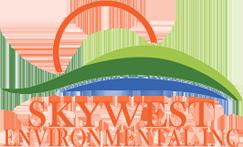 Skywest Environmental